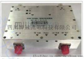 8-2500M模拟光发射模块射频光收发模块