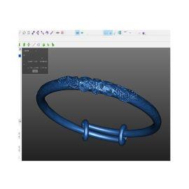 苏州三维扫描_南京3D扫描抄数设计