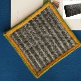 膨潤土防水毯 垃圾填埋防水毯 水庫防滲膨潤土防水毯