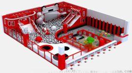长沙儿童互动投影设备厂家,湖南球池沙池投影生产厂家
