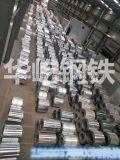 热轧带钢,镀锌带钢,65锰钢带