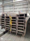 进行欧标H型钢140*126生产中应该注意细节