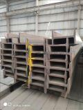進行歐標H型鋼140*126生產中應該注意細節