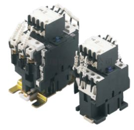 CJ-19系列切换电容接触器 43A