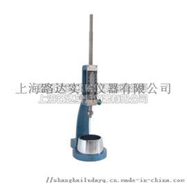 ISO水泥稠度凝结时间测定仪(维卡仪)