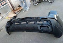 南京菱智M3 东风菱智m3轮胎螺丝型号