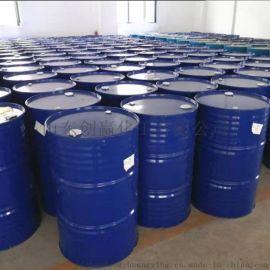 工业级国标醋酸丁酯,工业级国标醋酸丁酯厂家,工业级国标醋酸丁酯价格