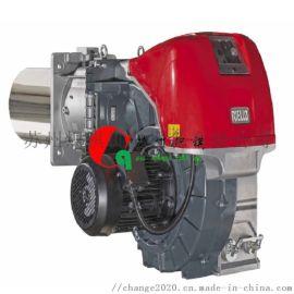 2吨锅炉利雅路燃烧器RS190进口燃烧机