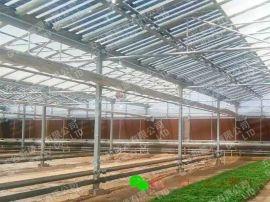 层压太阳能电池组件新能源光伏发电家用定制系统