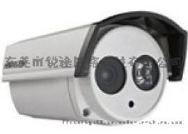 东莞高清监控系统公司解析监控系统电源线的选择