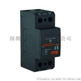 PTG防雷器PE 260-100W1-01