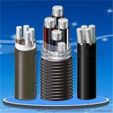 YJHLV铝合金电缆、铝合金路灯电缆、铝合金电线
