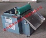 乾式磁性分離器 顆粒材料內部鐵屑分離設備