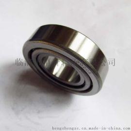 420不锈钢轴承S30205圆锥滚子轴承