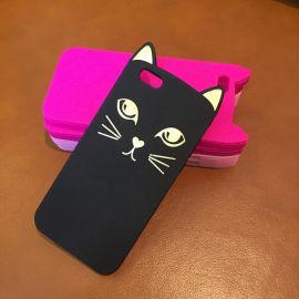 手机保护套 硅胶手机套
