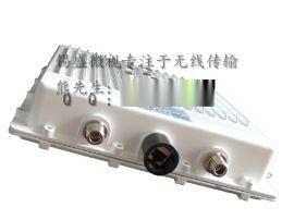 無線視頻監控、無線AP、無線網橋、無線視頻監控設備、無線監控器材