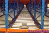 河南货架厂郑州鼎华仓储设备有限公司是专业从事各种货架