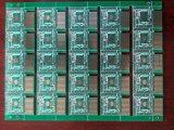 玩具PCB板