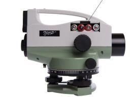 **天津欧波电子数字水准仪DS101激光水准仪