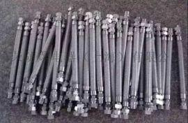 上海渝榮專業各類材質防爆軟管