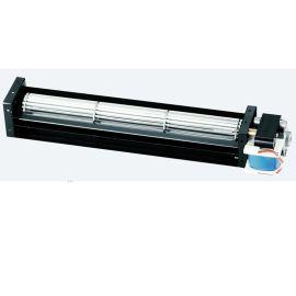明晨鑫MX30F系列AC横流风扇,贯流风机,多规格