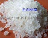 单组份聚氨酯防腐漆用增光醛酮树脂A81