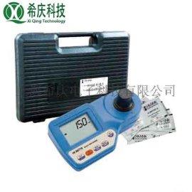 HI96770二氧化硅测定仪