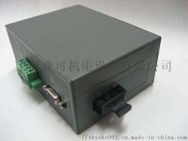 ADFweb.com 光纤转换器