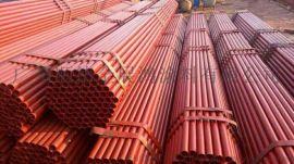 水性防锈漆_工业钢结构装饰油漆厂家直销