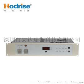 供应KT9281型消防直流稳压电源