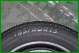 185/60R15 185/60R14 轿车轮胎