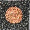 本格厂家直销机制碎石 各种米石 染色卵石、米石