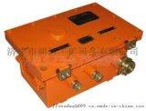 矿用隔爆兼本安型稳压电源KDW660-21