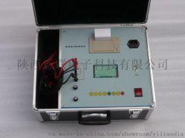 意联YXD-3006智能蓄电池内阻测试仪