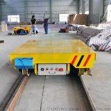 定制手推搬运车蓄电池动力车维护事项