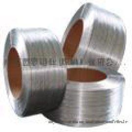 707  直径铝合金螺丝线