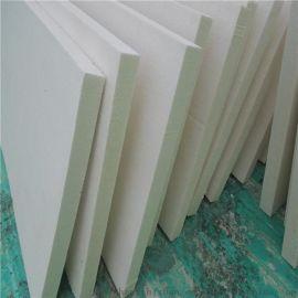 复合聚苯乙烯保温板外墙保温板使用指标
