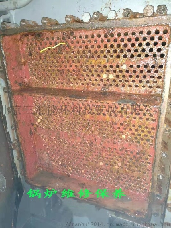 鍋爐維修保養公司,北京專業鍋爐售後  專家