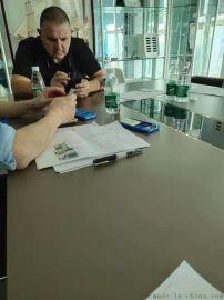 專業共用充電寶貼牌OEM深圳工廠源頭