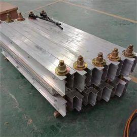 卧式橡胶硫化机 皮带即热式焊接 橡胶加工硫化机