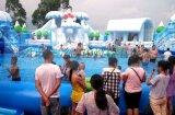 訂購移動游泳池 多規格可選 廠家直銷