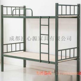 贵州学生床品牌-贵州学生用床生产老厂家-学生床定制