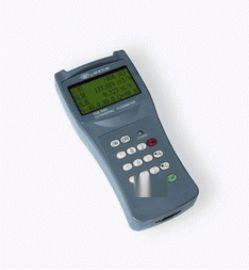 便携式超声波流量计使用方法