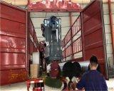 工業除塵空氣淨化設備小型除塵器廠家推薦支持加工定製