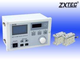 自动张力控制器(ZXT-A)