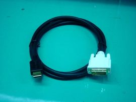 线材HDMI/DVI