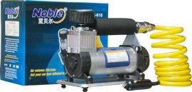 汽车充气泵NE-618