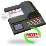 支票打字机 (PR-04A)