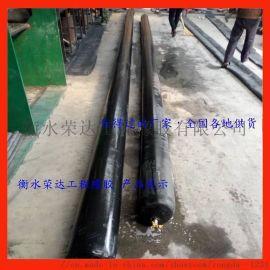 橋樑板空心內膜、可反復使用橋樑充氣芯模 空心板橡膠氣囊內膜 圓形充氣芯模、涵洞隧道氣囊、 橡膠氣囊內膜、預制板空心板芯模