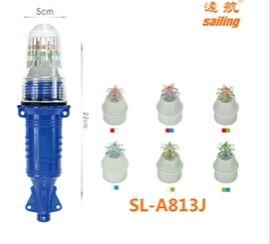 摆脱无售后的方法,喜讯深圳警示灯生产厂家让你售后无忧